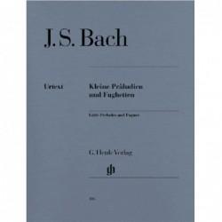 sax alto yamaha yas-475 id