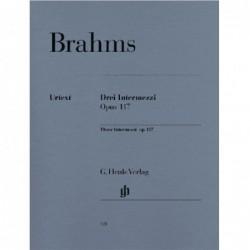 sax tenor skytone occasion