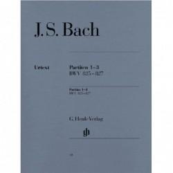 harpe celtique camac morgane 34n
