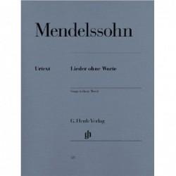 accordeon chr hohner nova i 49f