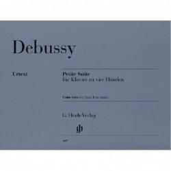 piano droit yamaha c108 noir occasi