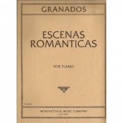 piano droit liedermann 122t blanc