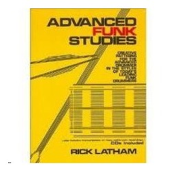 advanced funk studies latham