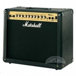 ampli guitare marshall mg-30dfx