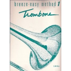 breeze-easy method 1-trombone