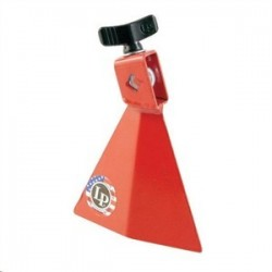 cloche lp 1233 jam bell grave red