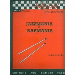 harmonica hohner blues harp bb 10 t