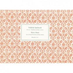 harpe celtique camac korrigan 34b