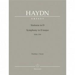 la flute de a a z volume 1 - burlet