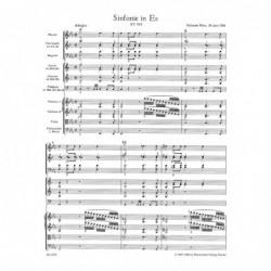 lalita-nartya-coulomb-harpe