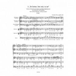 melodia - tchaikovski piotr iliytc