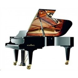 piano 1et2 queue schimmel k230 tradi
