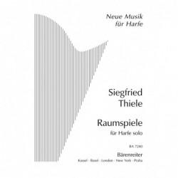 piano 1et2 queue shigeru kawai sk6 n