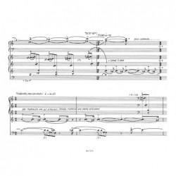 piano 1et4 q wendl 161 acajou