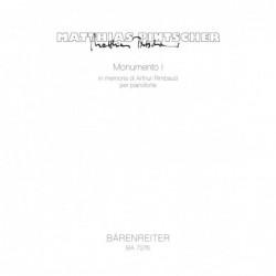 piano 1et4 q wendl 161 blanc