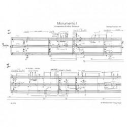 piano 1et4 q wendl 161 noir