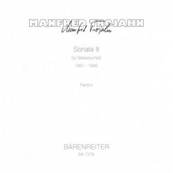 piano 1et4 q wendl 178 blanc