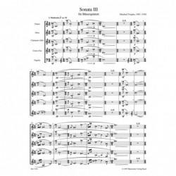 piano 1et4 q wendl 178 noir