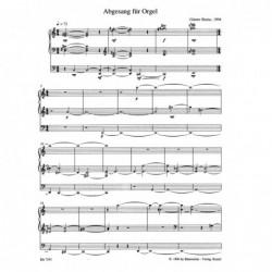 piano 1et4 q gaveau soleil