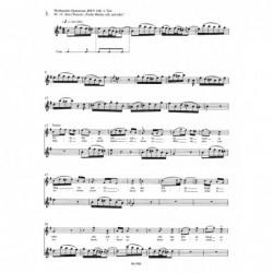 piano 1et4 queue kawai gm10k noir br