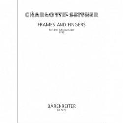 piano 1et4q pearl river gp148 acajou