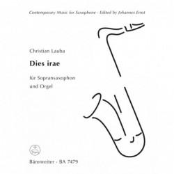 piano 1et4q pearl river gp148 noyer