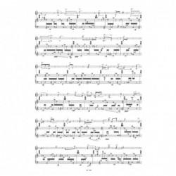 piano 3et4 queue shigeru kawai sk7 n