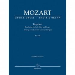 piano concert seiler 278konzert nl