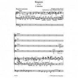piano concert shigeru kawai ex conc