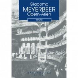 piano droit bechstein 9 noir occa