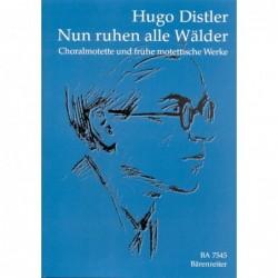 piano droit bechstein classic noye