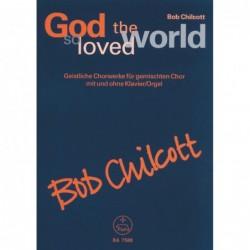 piano droit furstein tp105 noyer oc
