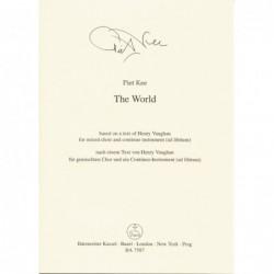 piano droit hartmann 122 acajou