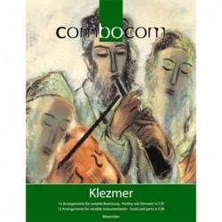 piano droit petrof p131 m1 noir bri