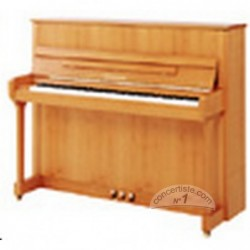 piano droit zimmermann z2 satine