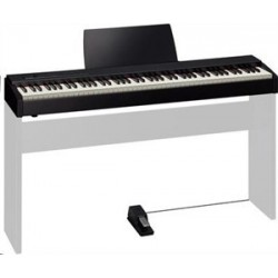 piano numerique roland f-20-cb