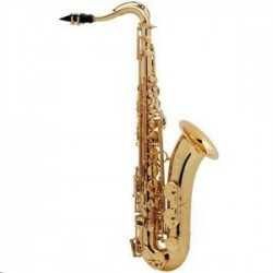 sax tenor selmer reference 54 gg