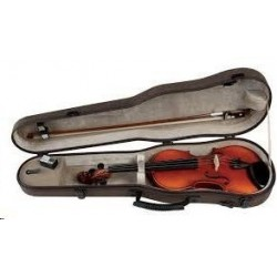 violon 4et4 gewa europa 10 garniture