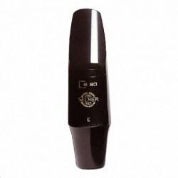 corde basse 045 ghs