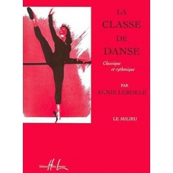 classe de danse-le milieu-lerolle-p
