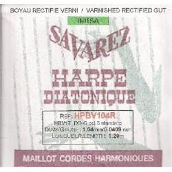 brahms - biographie-tienot