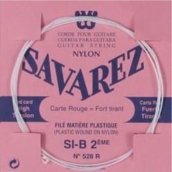 18 leçons 3 cles aeta-damase
