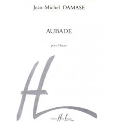 aubade-damase-harpe