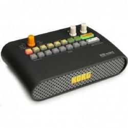 32 etudes-charlier- trombone