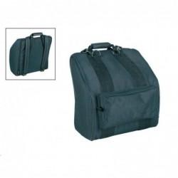 pianotes v3 modern class-aller