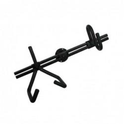 sonate kv331 n°11-mozart-piano
