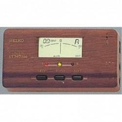 2 pieces -meriot- accordeon