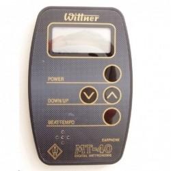 adagio - flute et guiatre ou 2