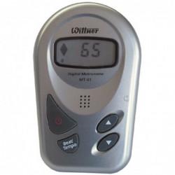 9 pieces - trompette et orgue
