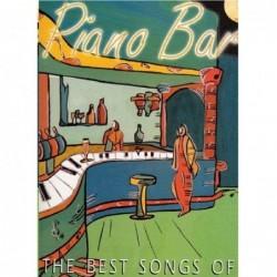noel a 4 mains-antiga v3-antiga
